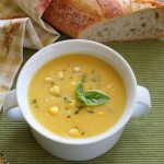 mobile_corn-soup