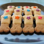 homemade-peanut-butter-dog-treats-recipe-300x225
