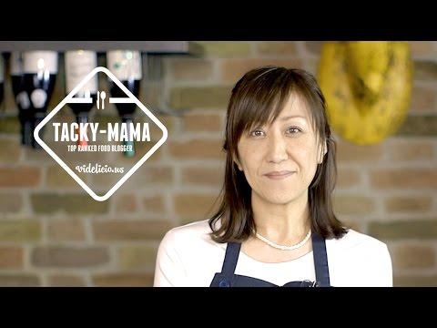 【人気ブロガー】たっきーママさんの『甘酢チャーシュー』の激ウマレシピ♪
