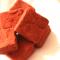【ヘルシー】お豆腐で作れば生チョコもカロリー半分!!